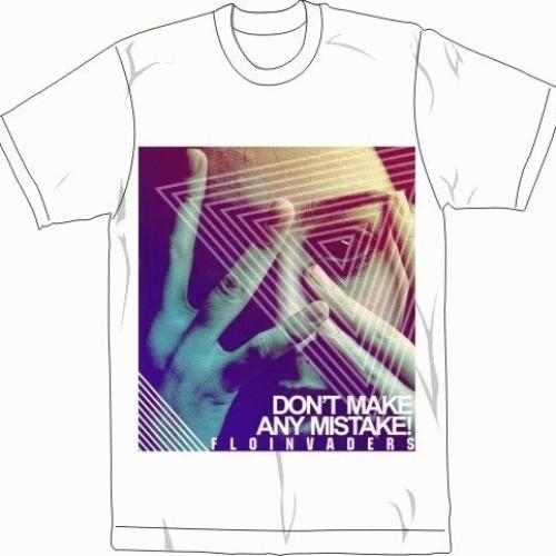 Foto Produk tshirt-20090418-2 dari rlsdn-3659