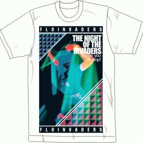 Foto Produk shirt-20090418-3 dari rlsdn-3659