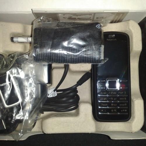 Foto Produk Nokia 6080 dari rlsdn-3228
