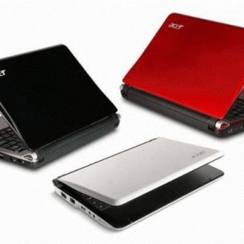 Foto Produk Acer Aspire One-AO531H dari rina tokopedia