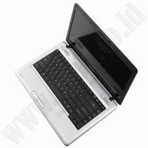 Foto Produk Acer Aspire 4540-501G25Mn dari rina tokopedia