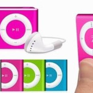 Foto Produk MP3 Telebit dari rina tokopedia