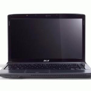 Foto Produk Acer ASpire 4810T-352G32Mn dari rina tokopedia