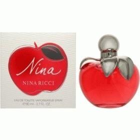Foto Produk Ninna Ricci Apple dari Aneka Parfum