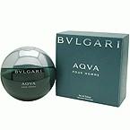Foto Produk Bvlgari Aqua dari Perfume & Watch Corner