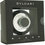 Foto Produk Bvlgari Black dari Perfume & Watch Corner