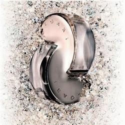 Foto Produk Bvlgari Omnia Crystalline dari Perfume & Watch Corner