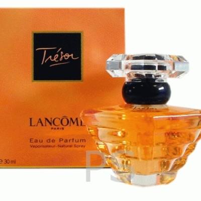 Foto Produk L Tressor 100ml dari Klinik Parfume