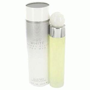 Foto Produk PE 360 White Man 100ml dari Klinik Parfume