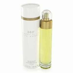 Foto Produk PE 360 White Woman 100ml dari Klinik Parfume