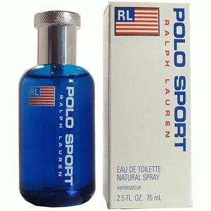 Foto Produk RL Polo Sport 100ml dari Klinik Parfume