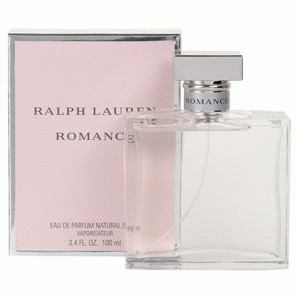 Foto Produk RL Romance 100ml dari Klinik Parfume