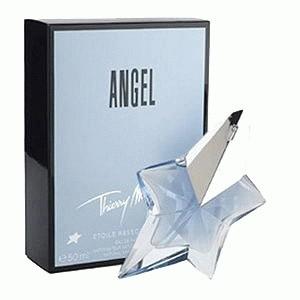 Foto Produk TM Angel Women 50ml dari Klinik Parfume