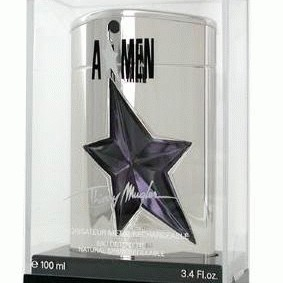 Foto Produk TM Angel Man 100ml dari Klinik Parfume