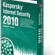 Foto Produk Kapersky Internet Security 2010, 2 Year 5 PC dari Smart Store