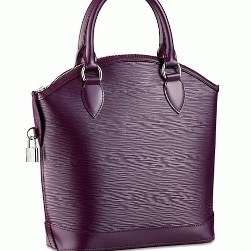 Foto Produk LV Purple Exklusif dari Dream Island Shop