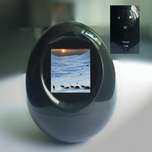 Foto Produk Digital Frame Telor Turun Harga ( Ready Stock )  dari Origin