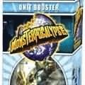 Foto Produk Monsterpocalypse Series 1 : Rise | Unit Booster Pack dari rlsdn-1791