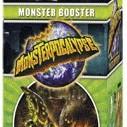 Foto Produk Monsterpocalypse Series 1 : Rise | Monster Booster Pack dari rlsdn-1791