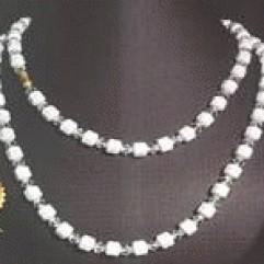 Foto Produk Kalung Biofir Okta (Tanpa Kristal) dari PeduliKesehatan