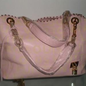 Foto Produk Lovely Pink02 dari rlsdn-2008