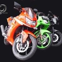 Foto Produk JUAL MOTOR BEKAS dari Bldmotor