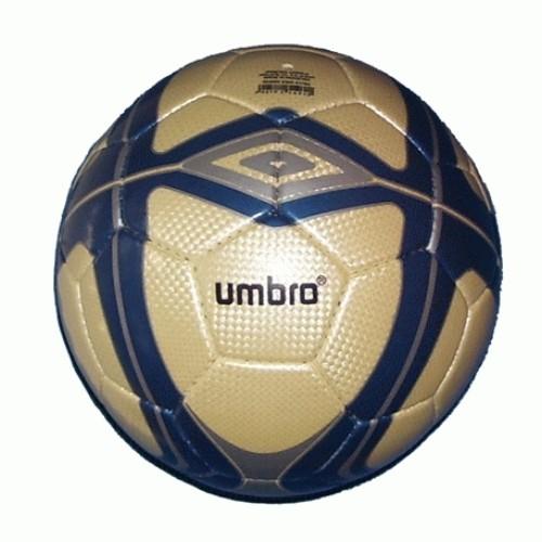 Foto Produk Bola Futsal dari Bc2sport