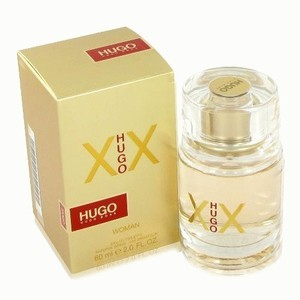 Foto Produk Hugo boss XX 100ml  dari Parfum Kw Super