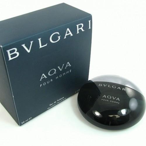 Foto Produk Bvlgary AQUA 100ml dari Parfum Kw Super
