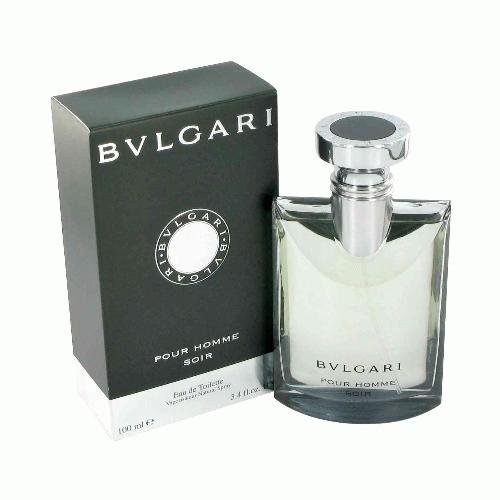 Foto Produk Bvlgary Pour Homme Extreme 100ml dari Parfum Kw Super