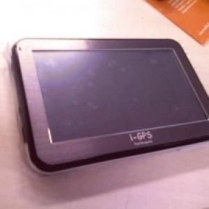 Foto Produk GPS Navigator [New] dari Softhand