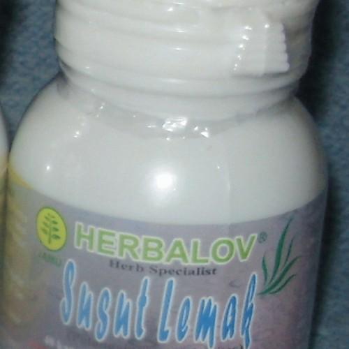 Foto Produk susut lemak dari syakira