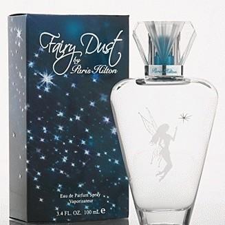 Foto Produk Paris Hilton Fairy Dust dari Aneka Parfum
