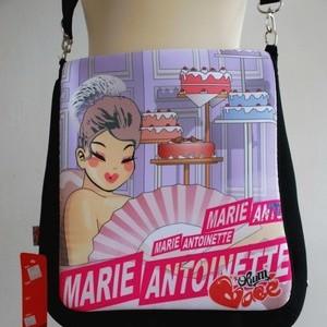 Foto Produk Tas Selempang Marie Antoinette dari Opium Babe ^