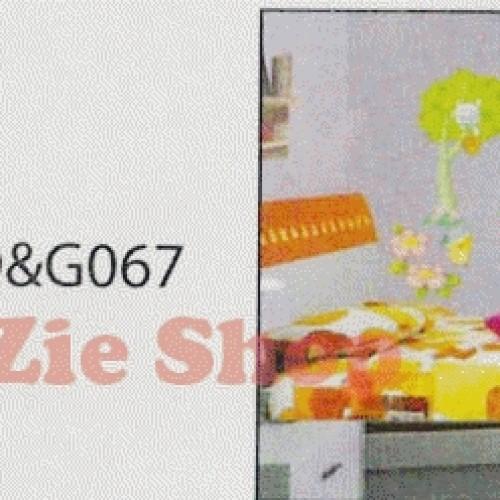 Foto Produk D&G 067 dari Ziezie Shop