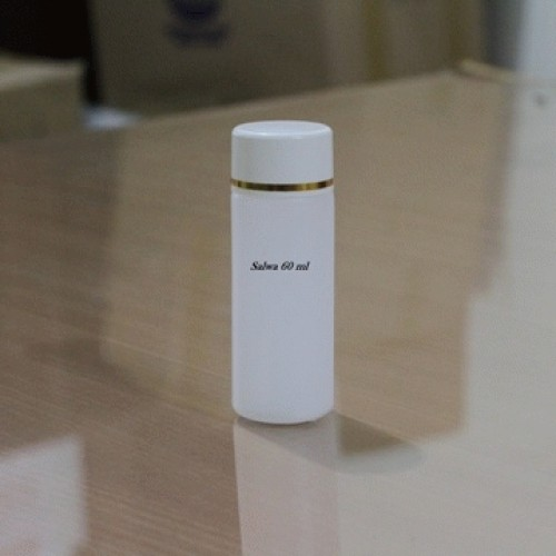 Foto Produk botol 60ml dari Beauty Online Shop
