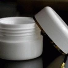 Foto Produk pot cream 12,5gr dari Beauty Online Shop
