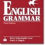 Foto Produk Basic English Grammar 3rd edition with Answer dari TOKO BUKU BANG EDI