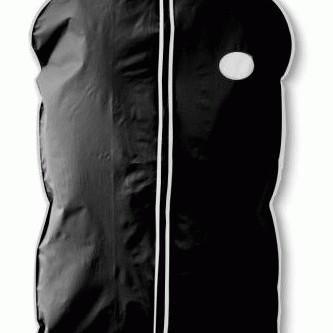 Foto Produk Pembungkus Jas /Suite cover dari Pionraja