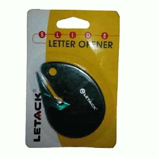 Foto Produk Pembuka surat/Letter opener dari Pionraja