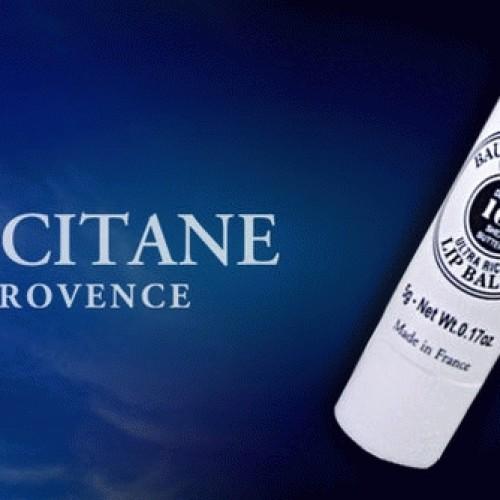 Foto Produk Lipbalm Loccitane dari Pionraja