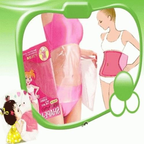 Foto Produk Slimming Weight Sauna Untuk Perut dari Acelin Shop