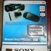 Foto Produk MC PRO DUO PSP 8GB dari WORLD GAME