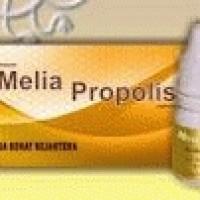 Foto Produk Propolis Milea MURAH dari Jakarta Herbal Center