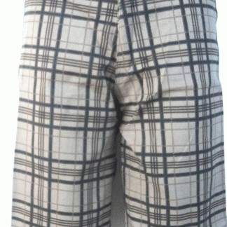 Foto Produk Celana Borju Kotak dari GROSIRAN PASAR KLEWER