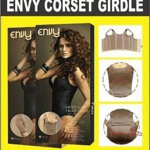Foto Produk ENVY CORSET GIRDLE BAJU DAN CELANA dari Modis Shop