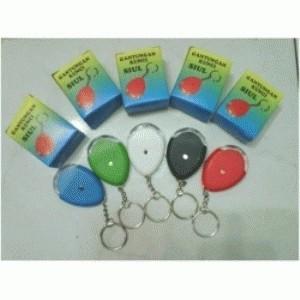 Foto Produk Keyfinder - Gantungan Siul (Dilengkapi On - Off) dari Muraah Online Store