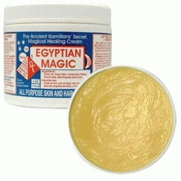Foto Produk EMC original share in jar 5gr dari Beauty Online Shop