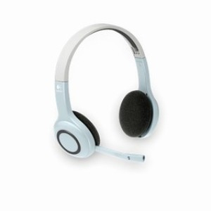Foto Produk Wireless Headset dari TECNET