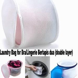 Foto Produk Laundry Bag Bra dari HYLM ONLENSHOP